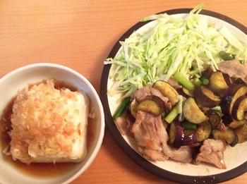 20170629_ナス豚肉-1.jpg