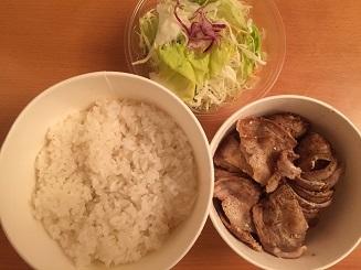 20170728_松屋-1.jpg