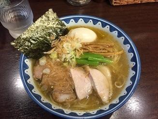 20170811_ガンコン.JPG