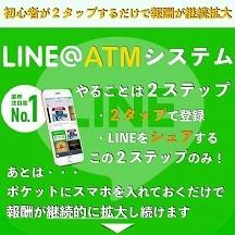 IMG_0910-1.jpg