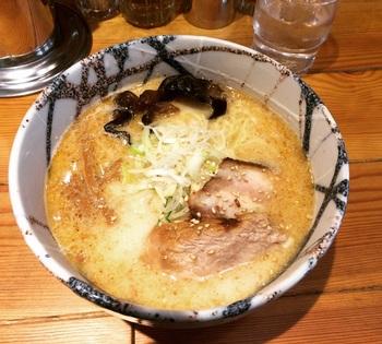 20161229_風来居-2.jpg