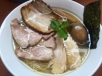 20170805_七麺鳥.JPG